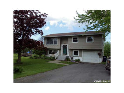 Photo of 2662 Forest Hill Drive, Fleming, NY 13021 (MLS # S354518)