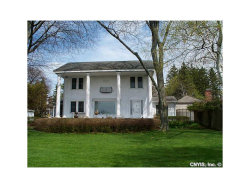 Photo of 77 Lakeshore Drive, Owasco, NY 13021 (MLS # S354523)