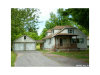 Photo of 1378 Glenwood Avenue, Oneida, NY 13421 (MLS # S358141)
