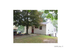 Photo of 5183 Plaster Point, Springport, NY 13160 (MLS # S358769)