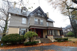 Photo of 1127 East Ave Avenue, Rochester, NY 14607 (MLS # R1163811)