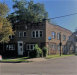 Photo of 2167 Clifford Avenue, Rochester, NY 14609 (MLS # R1231840)