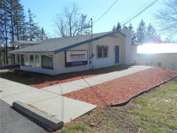 Photo of 6050 Route 20 East, Lafayette, NY 13084 (MLS # S1038624)