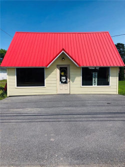 Photo of 6731 State Route 20, Madison, NY 13310 (MLS # S1227017)
