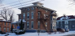 Photo of 314 Rutger Street, Utica, NY 13501 (MLS # S1247394)