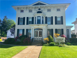 Photo of 218 West Court Street, Rome-Inside, NY 13440 (MLS # S1247448)