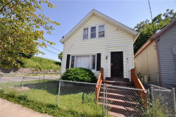 Photo of 205 Dodge Street, Buffalo, NY 14209 (MLS # B1058667)