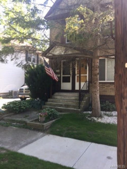 Photo of 88 William Street, Tonawanda-City, NY 14150 (MLS # B1065245)