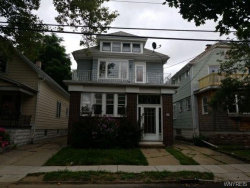 Photo of 29 Weaver Street, Buffalo, NY 14206 (MLS # B1065485)