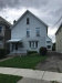 Photo of 239 Barton Street, Buffalo, NY 14213 (MLS # B1078791)