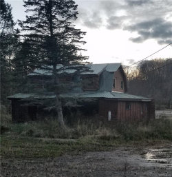 Photo of 8680 State Road, Colden, NY 14033 (MLS # B1085456)