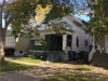 Photo of 89 Sattler Avenue, Buffalo, NY 14211 (MLS # B1087298)