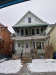 Photo of 426 Winslow Avenue, Buffalo, NY 14211 (MLS # B1091505)