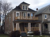 Photo of 111 Monticello Place, Buffalo, NY 14214 (MLS # B1099572)