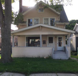 Photo of 120 74th Street, Niagara Falls, NY 14304 (MLS # B1150440)