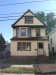 Photo of 25 Pembina Street, Buffalo, NY 14220 (MLS # B1163035)
