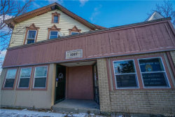 Photo of 1027 Main Street, Niagara Falls, NY 14301 (MLS # B1163857)