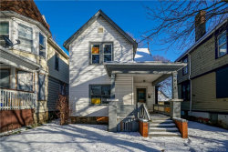 Photo of 517 9th Street, Niagara Falls, NY 14301 (MLS # B1163862)