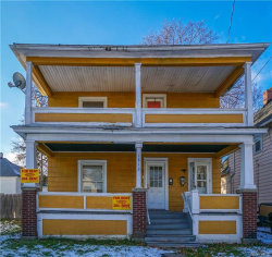 Photo of 1812 18th Street, Niagara Falls, NY 14305 (MLS # B1163864)