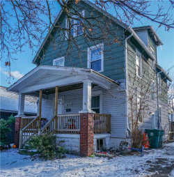 Photo of 1605 Elmwood Avenue, Niagara Falls, NY 14301 (MLS # B1163866)