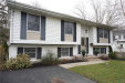 Photo of 360 South 4th Street, Lewiston, NY 14092 (MLS # B1256335)