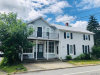 Photo of 2462 Niagara Road, Wheatfield, NY 14304 (MLS # B1278854)