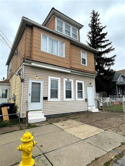 Photo of 83 Franklin Street, Lackawanna, NY 14218 (MLS # B1309389)