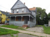 Photo of 284 Campbell Street, Rochester, NY 14611 (MLS # R1065225)
