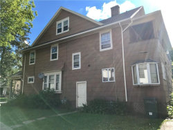 Photo of 229 Cedarwood, Rochester, NY 14609 (MLS # R1068242)