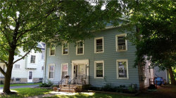 Photo of 26 West Court Street, Warsaw, NY 14569 (MLS # R1083034)