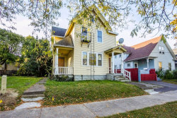 Photo of 259 Wilkins Street, Unit 259, Rochester, NY 14621 (MLS # R1083094)
