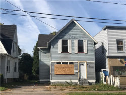Photo of 471 Carter Street, Rochester, NY 14621 (MLS # R1083124)