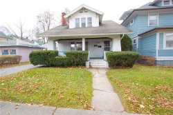 Photo of 224 Ellicott St Street, Rochester, NY 14619 (MLS # R1090294)