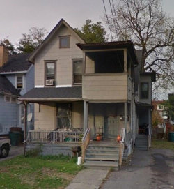 Photo of 2 Athens Street, Rochester, NY 14621 (MLS # R1091154)