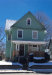 Photo of 801 Bay Street, Rochester, NY 14609 (MLS # R1104353)
