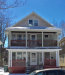 Photo of 7 Trenaman Street, Rochester, NY 14621 (MLS # R1105178)
