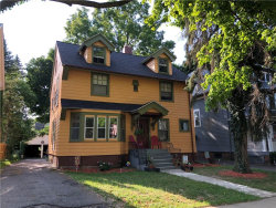 Photo of 300 Westminster Road, Rochester, NY 14607 (MLS # R1133737)