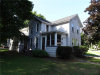 Photo of 123 Holley Street, Sweden, NY 14420 (MLS # R1141541)