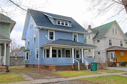 Photo of 14 Avenue A West, Rochester, NY 14621 (MLS # R1150006)