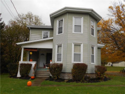 Photo of 659 Stump Road, Skaneateles, NY 13153 (MLS # R1161141)