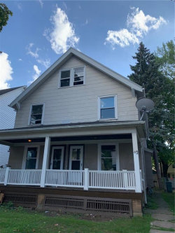 Photo of 42 Cutler Street, Rochester, NY 14621 (MLS # R1162397)