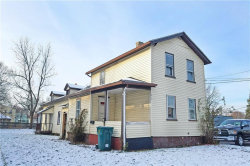 Photo of 619 Glide Street, Rochester, NY 14606 (MLS # R1163455)
