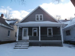 Photo of 109 Ernst Street, Rochester, NY 14621 (MLS # R1168609)