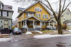 Photo of 263 Magee Avenue, Rochester, NY 14613 (MLS # R1172316)