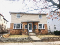 Photo of 120-122 Independence Street, Rochester, NY 14611 (MLS # R1172398)