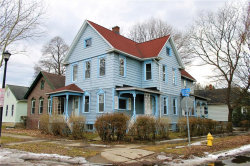 Photo of 37 Cayuga Street, Rochester, NY 14620 (MLS # R1179773)
