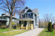 Photo of 864 Culver Road, Rochester, NY 14609 (MLS # R1186614)