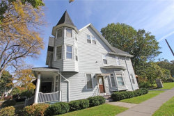 Photo of 2 Menlo Place, Rochester, NY 14620 (MLS # R1190628)