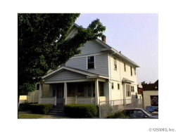 Photo of 1004 Avenue D, Rochester, NY 14621 (MLS # R1195951)