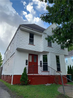 Photo of 101 Thorndale, Rochester, NY 14611 (MLS # R1210922)